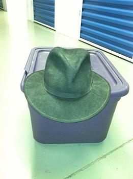Hats-img_0245.jpg