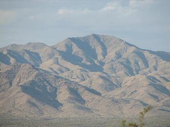 random pictures from your camera-hemehuevis-mtns.-mohave-002.jpg