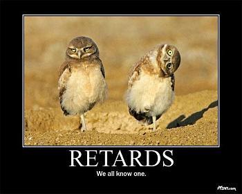Funny stupid picture thread-retards.jpg