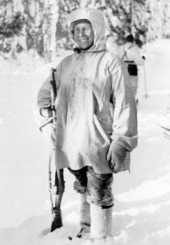The White Death-simo_hayha_honorary_rifle_j.jpg