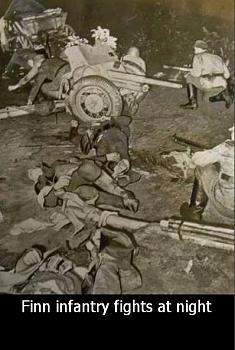 The White Death-finn-inf-fights-night1.jpg