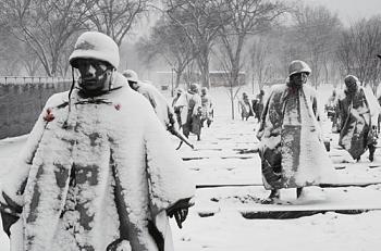 The Forgotten War-korean-war-veterans-memrial-wash-dc-1996.jpg
