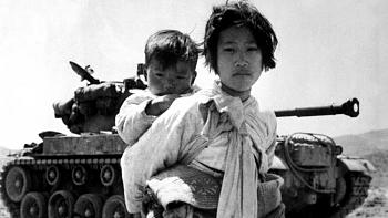 The Forgotten War-korean-war-photography-wallpaper-1920x1080.jpg