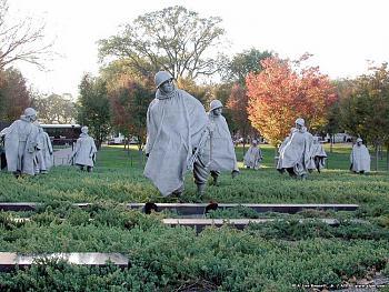 The Forgotten War-korean-war-memorial.jpg