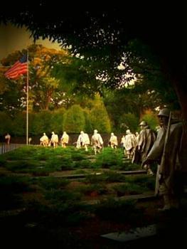 The Forgotten War-korean-war-memorial-1-.jpg
