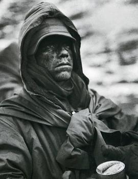 The Forgotten War-08617_art_622_122_448lo.jpg