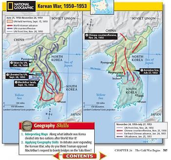 The Forgotten War-korean-war.jpg