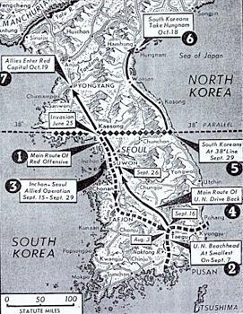 The Forgotten War-koreamapbg.jpg