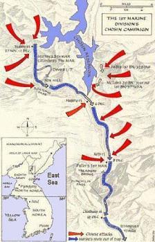 The Forgotten War-korean-map-chosin-res-2.jpg