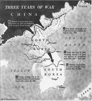 The Forgotten War-koreanwar2.jpg
