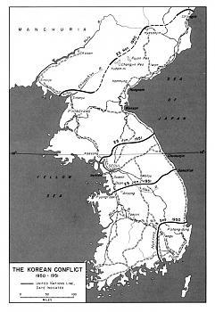 The Forgotten War-map25-45.jpg