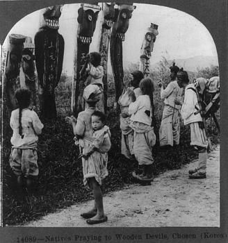 The Forgotten War-worshipatchosen12011919loc.jpg