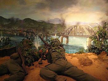 The Forgotten War-img_1424.jpg