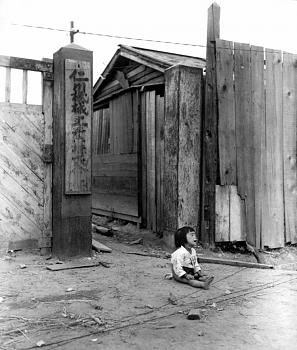 The Forgotten War-hist_us_20_war_korea_pic_child.jpg