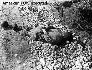 The Forgotten War-american-pow-executed-korea.jpg