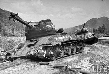The Forgotten War-korea1950.jpg