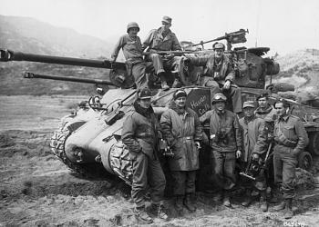 The Forgotten War-korean-war-zoom.jpg