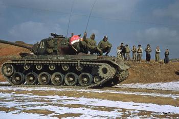 The Forgotten War-korean_war_john_rich_304.jpg