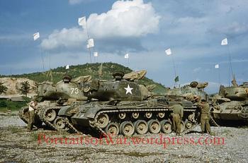 The Forgotten War-koreanwar002.jpg
