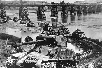 The Forgotten War-koreanwar.jpg
