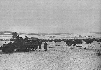The Forgotten War-618.jpg