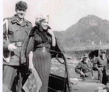 The Forgotten War-veterans-knappmm.jpg