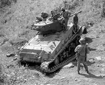 The Forgotten War-sherkoreaac5.jpg