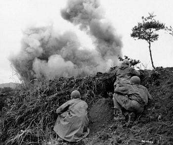 The Forgotten War-remembering_korean_war_cd_1.1.jpg