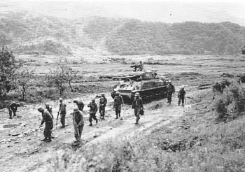 The Forgotten War-mines.jpg