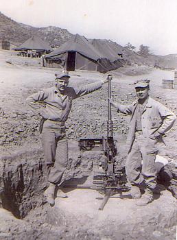 The Forgotten War-mem_wong_weapons_of_war.jpg
