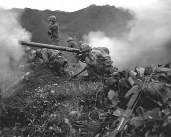 The Forgotten War-m20_75_mm_recoilless_rifle_korean_war.jpg