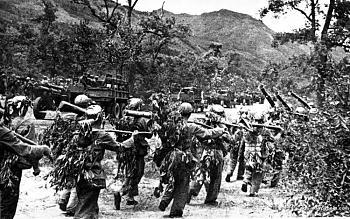 The Forgotten War-korean-war-w16.jpg