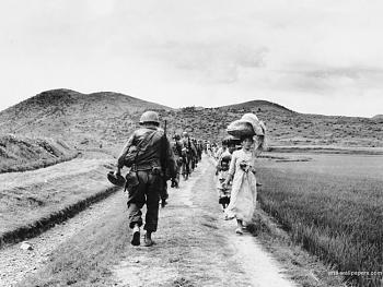 The Forgotten War-korean-war-w1028.jpg