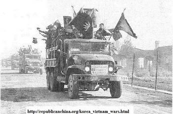 The Forgotten War-korean-war-prisoners-4.jpg