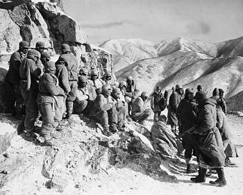 The Forgotten War-korean-war-history14.jpg