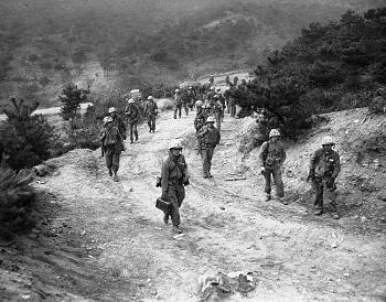 The Forgotten War-korean-war-history-21.jpg
