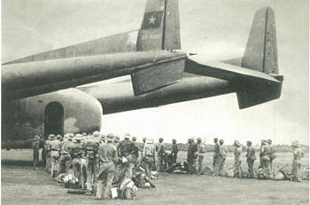 The Forgotten War-121jan.jpg