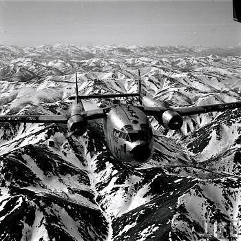 The Forgotten War-8d_large.jpg