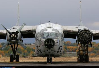 The Forgotten War-78074_big.jpg