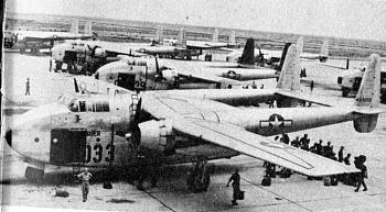 The Forgotten War-c-82a44-23033biggs1947.jpg