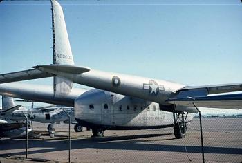 The Forgotten War-c-82a44-23033tucsonsep872.jpg