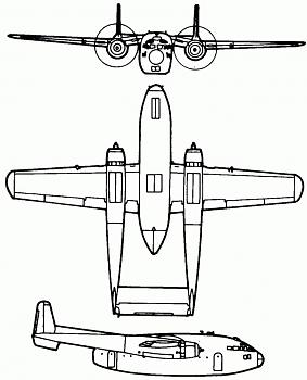 The Forgotten War-c-119-flying-boxcar.jpg