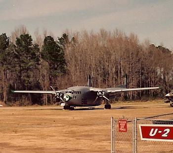 The Forgotten War-c-119-u-2-lo.jpg