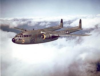 The Forgotten War-c-119-021001-o-9999g-016-.jpg