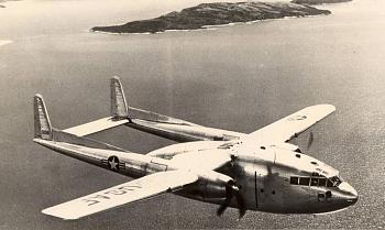 The Forgotten War-c-119.jpg