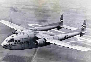 The Forgotten War-c-119_boxcar.jpg