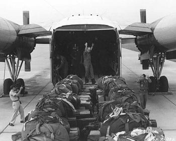 The Forgotten War-c-119_loadmaster.jpg