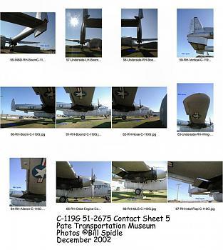 The Forgotten War-c-119g_51-2675_90_of_92.jpg