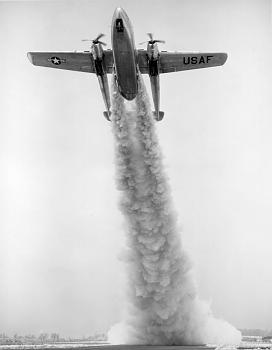 The Forgotten War-c-119g-gunship.jpg