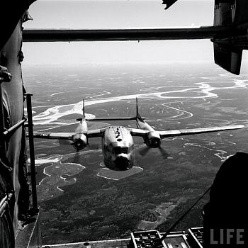 The Forgotten War-cc53.jpg